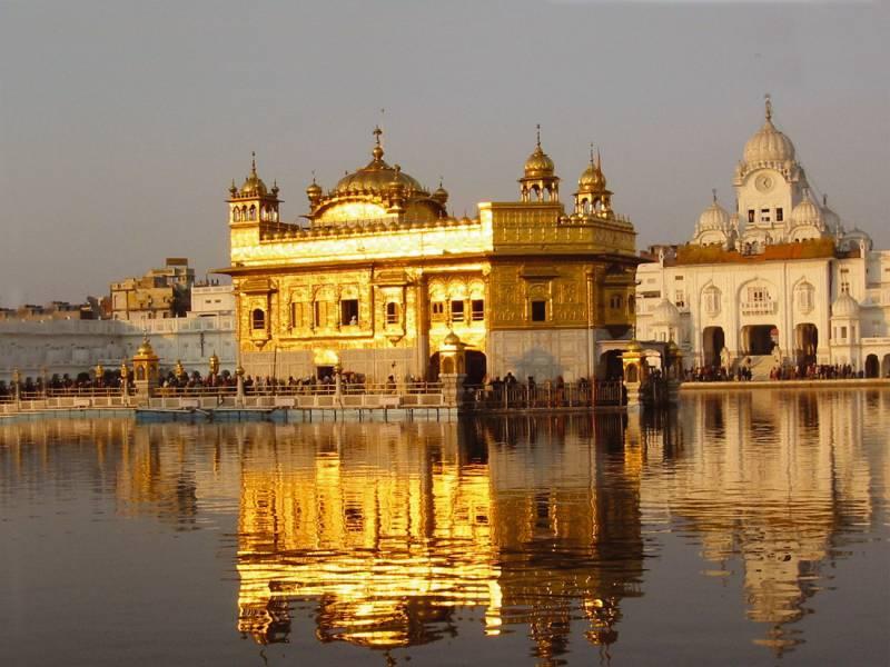 AmritsarBoltOnsIndia-49631242319196_800_600