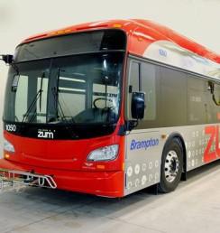 Zum bus